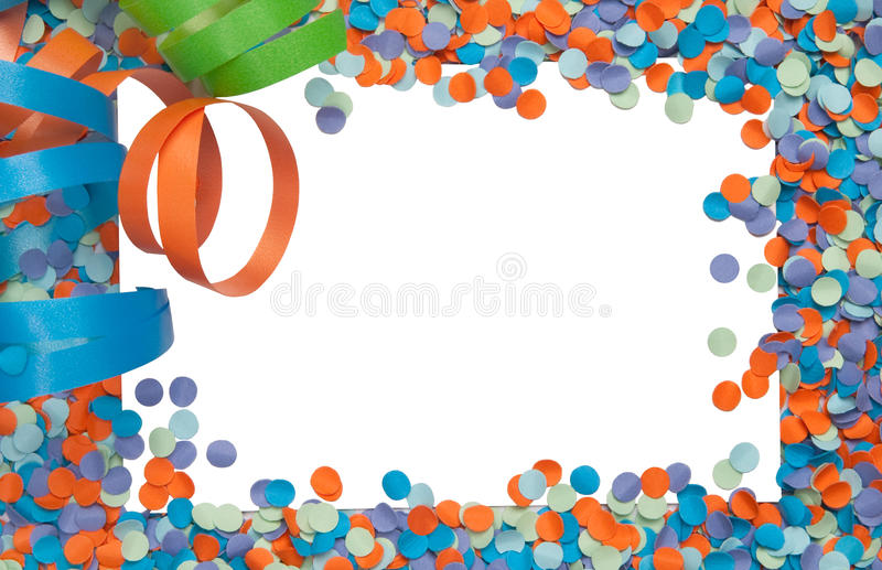 Download Blank invitation stock image. Image of party, celebration - 15523201
