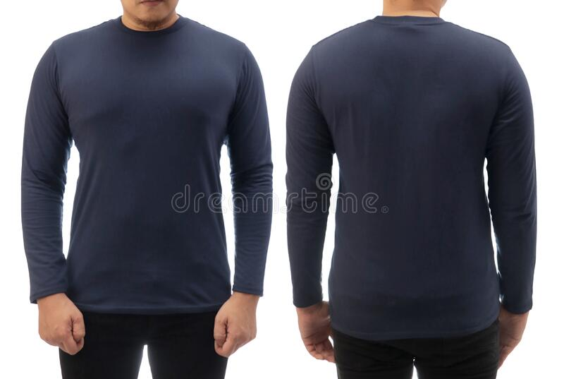 Shirt navy blue to what a t with wear What Color