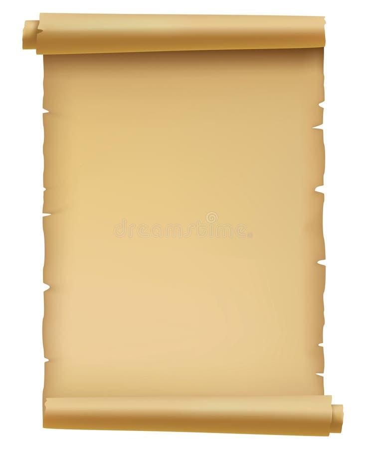 Parchment Specialty Paper  Southworth