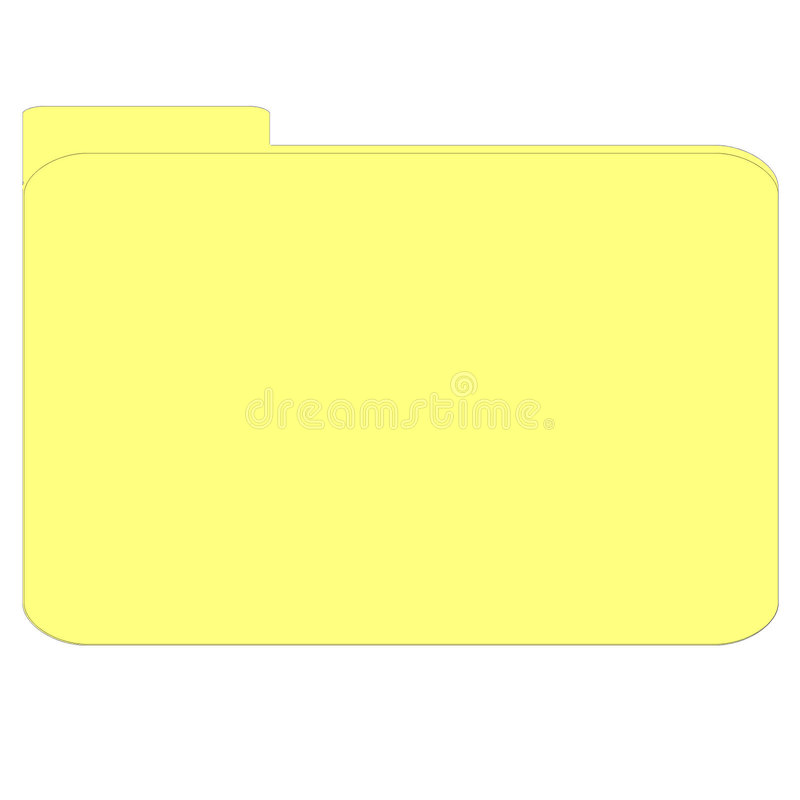 blank mapp stock illustrationer