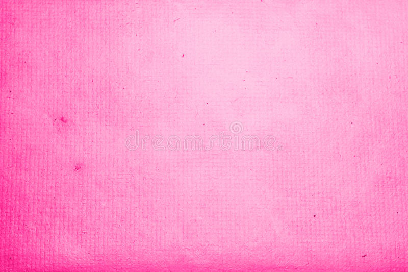 download blank mulberry papers pink color stock photo image of textured nature 73272900 - Blank Pictures To Colour