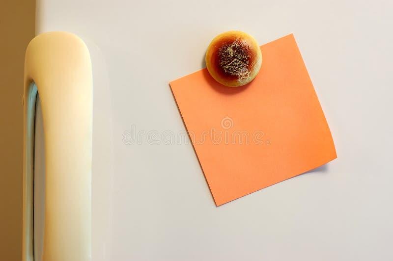 Download Blank note stock photo. Image of door, arrange, notice - 531882