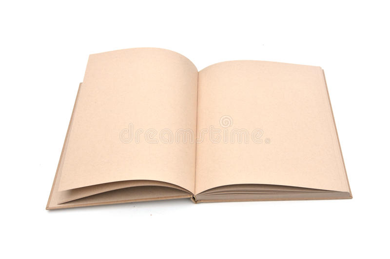 Download Blank pages stock photo. Image of empty, page, canvas - 28602752