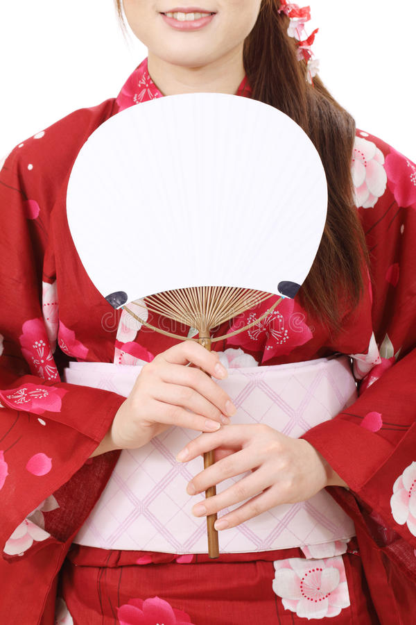 Download Blank paper fan stock image. Image of copy, hold, clothing - 26166837