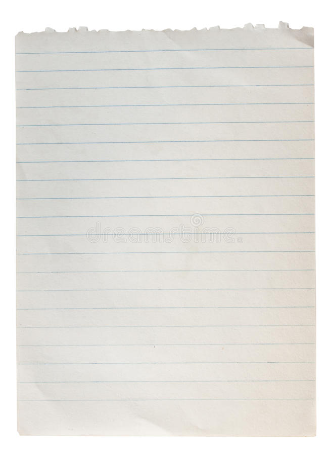 Blank Paper With Line Image Image 34617371 – Blank Sheet of Paper with Lines