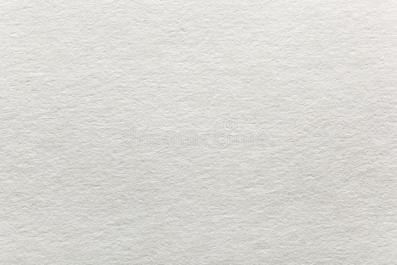 Blank paper rough surface texture stock photos