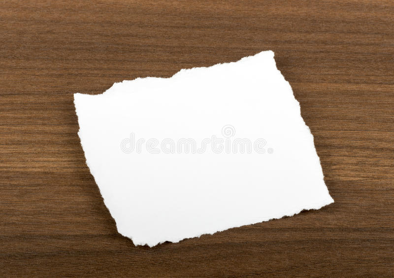 blank piece of paper stock image image of clean white 55375391