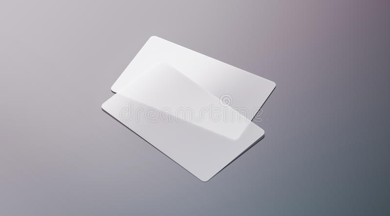 Plastic business cards asi image collections card design and card acrylic business card mockup gallery card design and card template blank plastic transparent business cards mock reheart Images