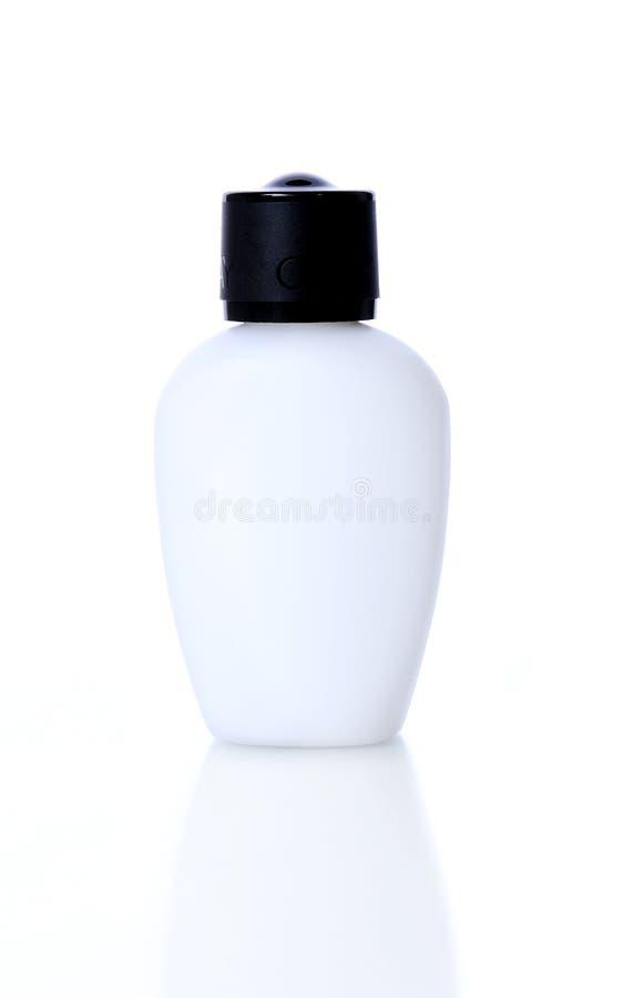 blank produkt arkivfoto