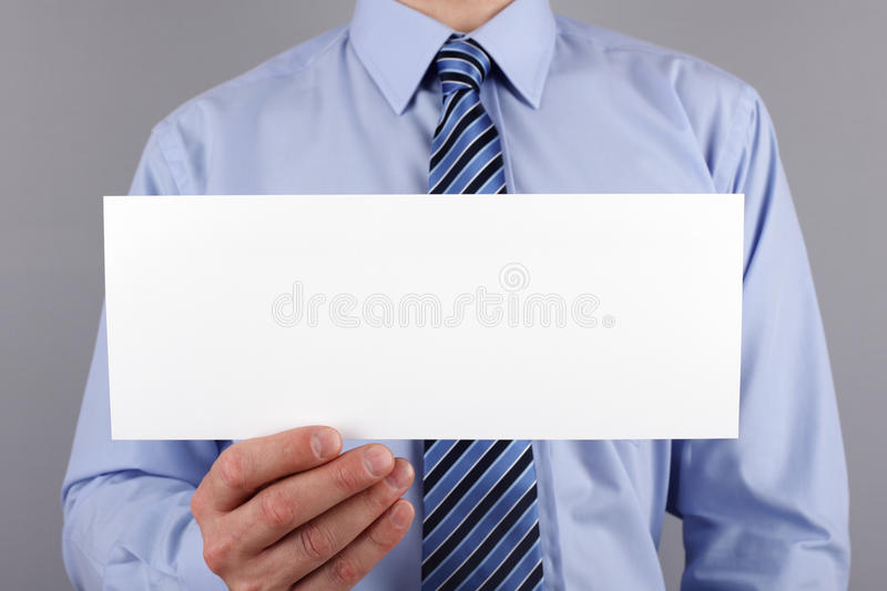 Download Blank Sign For Message Stock Photos - Image: 29103173
