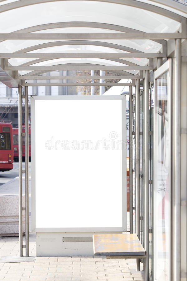 Download Blank sign stock photo. Image of sign, business, white - 39500818