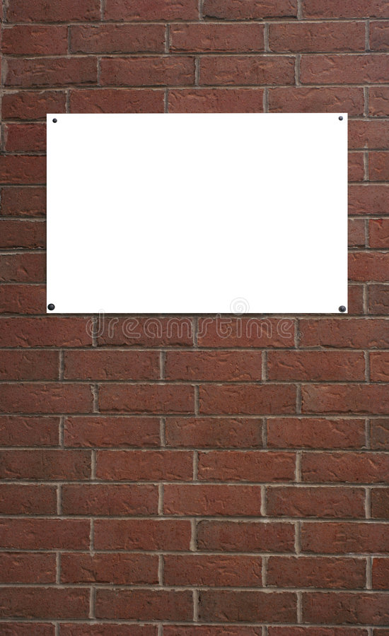 Blank square royalty free stock photos