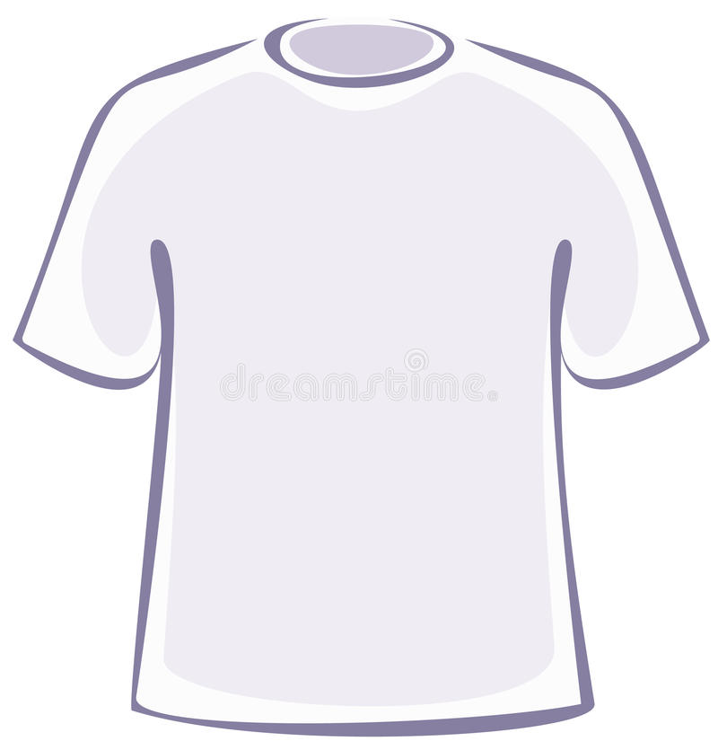 Blank t shirt vector stock vector illustration of clothes 9679620 download blank t shirt vector stock vector illustration of clothes 9679620 malvernweather Image collections