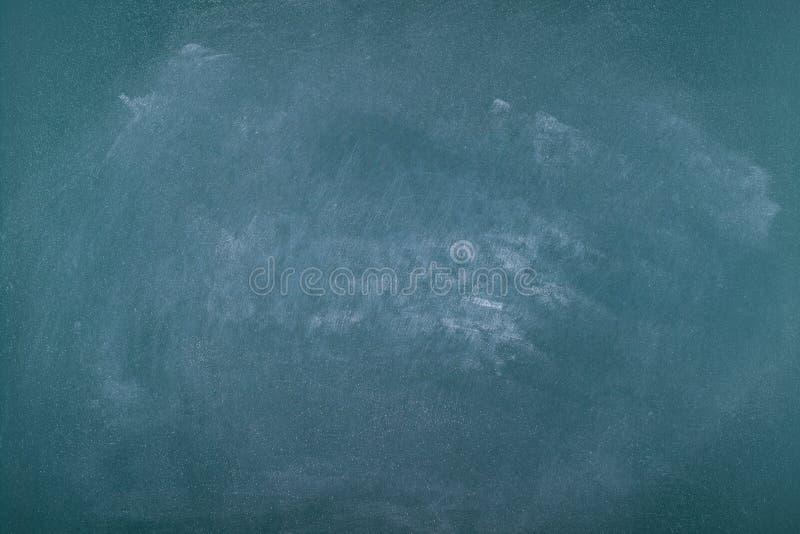 Blank tavla royaltyfri bild
