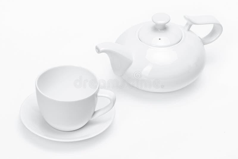 Blank Template Porcelain Tableware For Your Design, White Ceramic ...