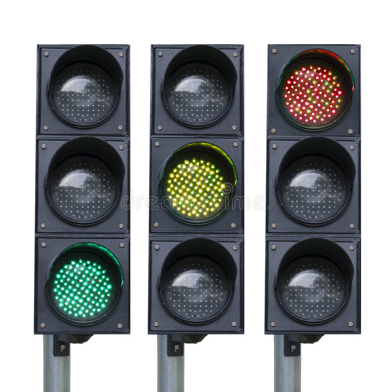 Download Traffic Sign stock image. Image of travel, advert, roadsign - 30072285