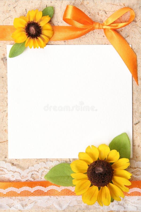 Download Blank Vintage Paper Stock Images - Image: 3006984