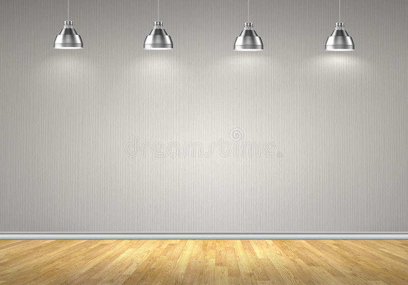 Download Blank Wall Royalty Free Stock Images - Image: 32884609
