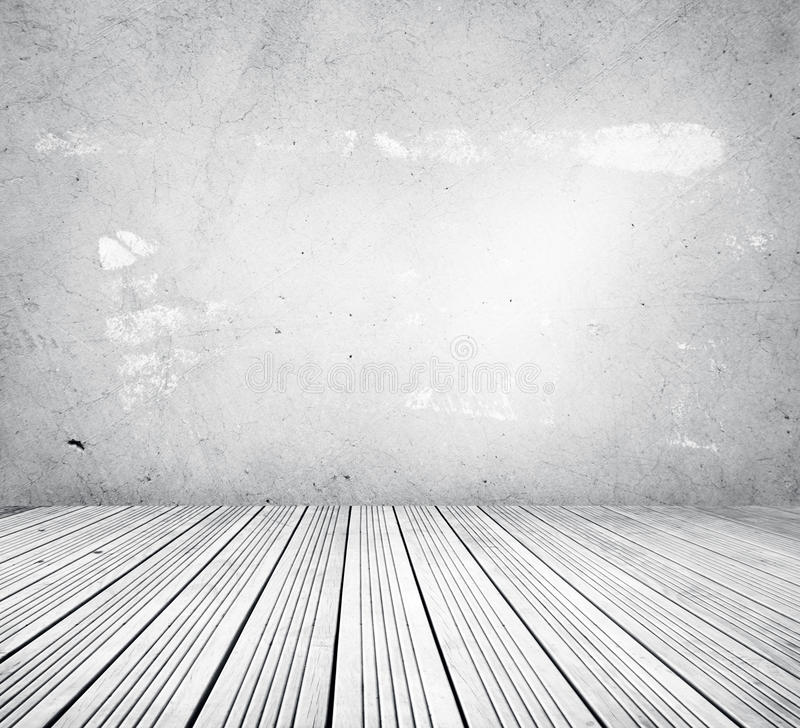 Download Blank wall in room stock photo. Image of closeup, design - 28818594