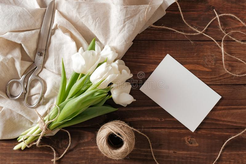 Invitation Card Stock Photos Download 174 928 Royalty Free