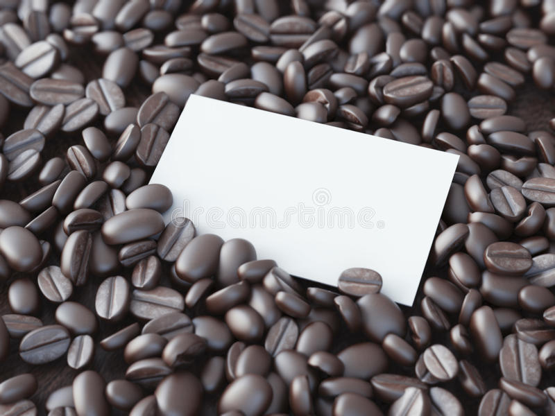 Blank Coffee Cup Carrier Mockup Isolated On Black