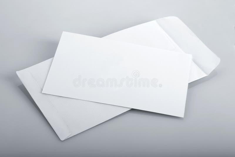 White envelope and invitation card mockup stock image image of download white envelope and invitation card mockup stock image image of office document stopboris Images