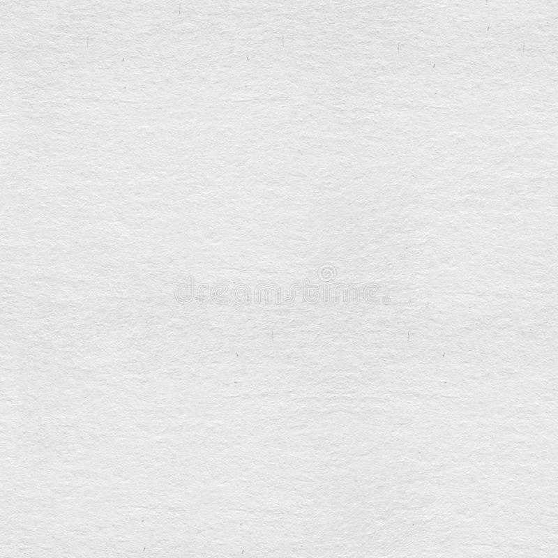 Blank white hand-made paper background. Seamless square texture,. Tile ready. High quality texture in extremely high resolution stock photos