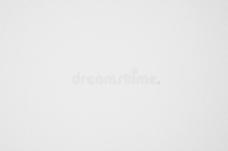 Download Blank White Paper Texture Background Stock Photo