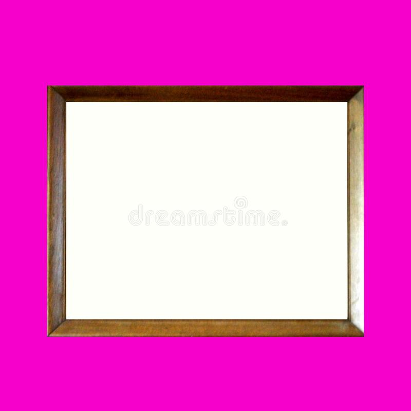 Hot Pink Picture Frames 8x10 Gallery - origami instructions easy for ...
