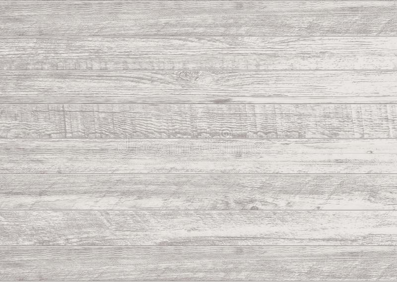 Blank wood pattern wall, Wood plank texture background. Blank wood pattern wall, Wood planks texture background royalty free stock photo