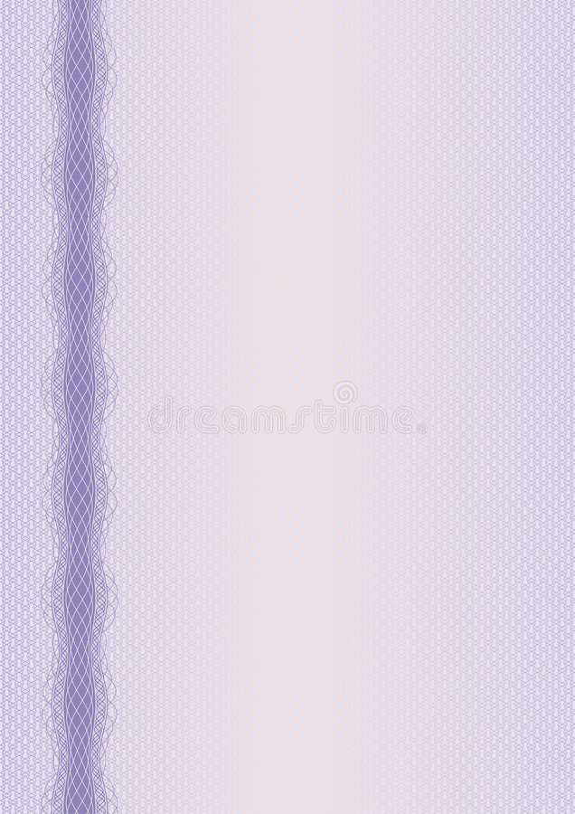 blank08 πιστοποιητικό απεικόνιση αποθεμάτων