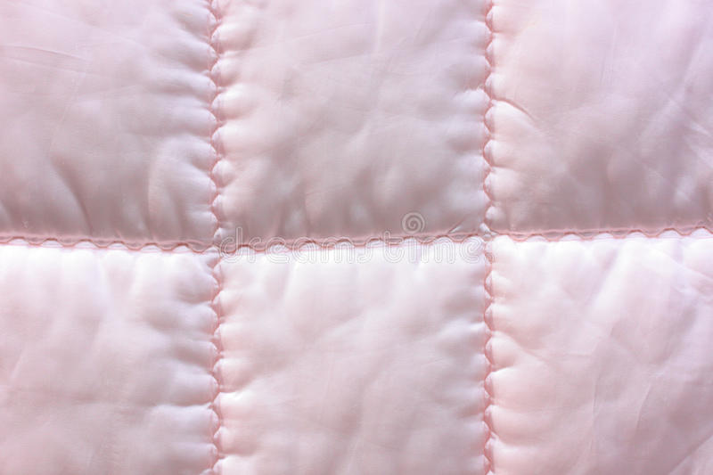 Download Blanket stock photo. Image of softness, comfortable, silky - 14420868