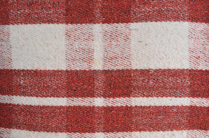 Download Blanket Background Textile Fabric Stock Photo - Image of retro, fashion: 14901602