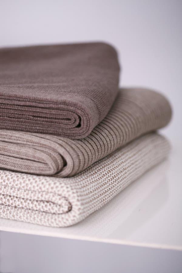 Free Blankets Stock Photos - 8139493
