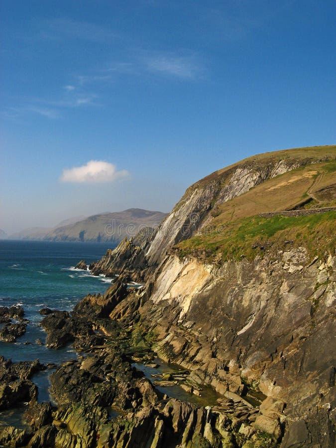 Download Blasket Islands 05 stock image. Image of peninsula, europe - 6354619