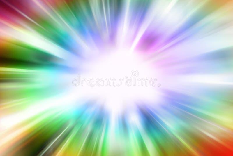 Download Blast background stock illustration. Image of background - 16142678