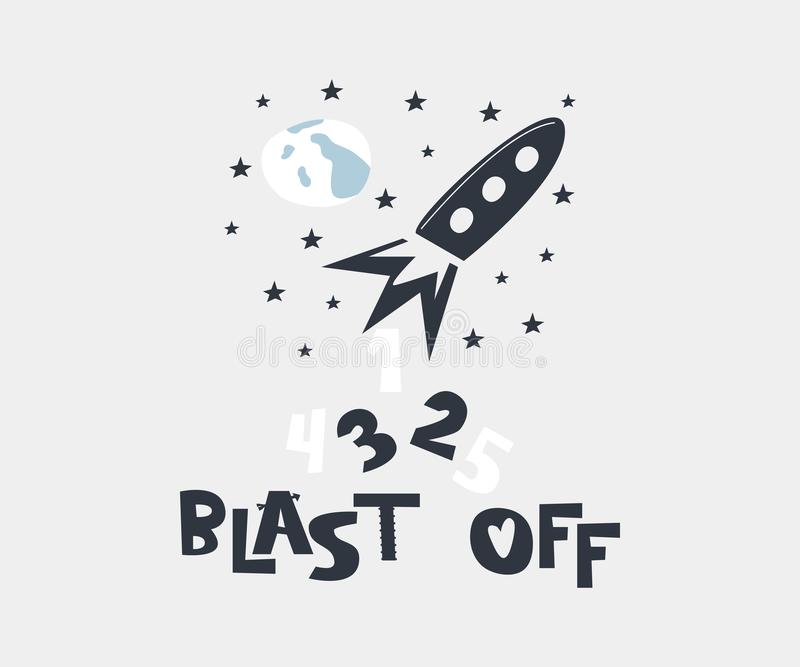 blast rocket stock illustrations 1 937 blast rocket stock illustrations vectors clipart dreamstime blast rocket stock illustrations 1