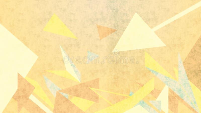 Blau bewegt Hintergrund wellenartig stockfotos