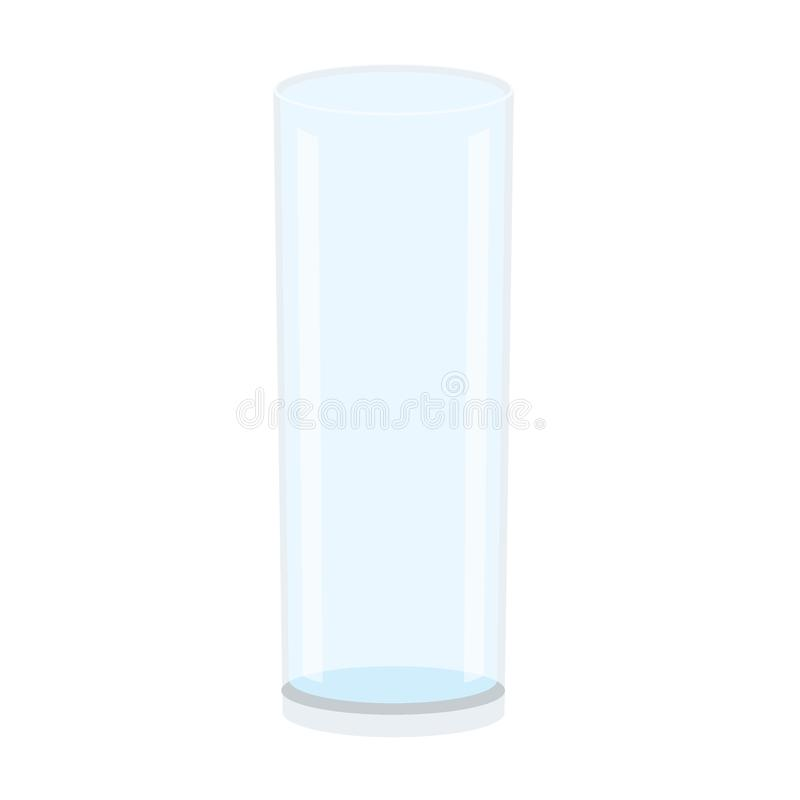 Blau, weiß, grau, klar, transparent, hell, Getränk, Glas, Wasser, Mineralwasser, kaltes Wasser, Heißwasser, Schale, Hintergrund,  stock abbildung