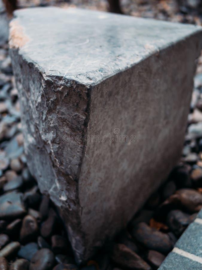 Blaubeerschachkuchen lizenzfreies stockfoto