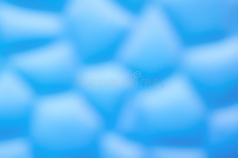 Blaue Beschaffenheit stockfotos