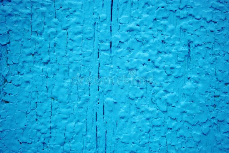 blaue farbe auf holz stockbild bild von rostig abgefressen 37386921. Black Bedroom Furniture Sets. Home Design Ideas