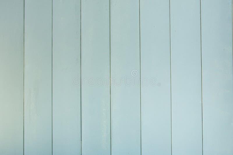 Blaue Farbmetallwand lizenzfreie stockbilder