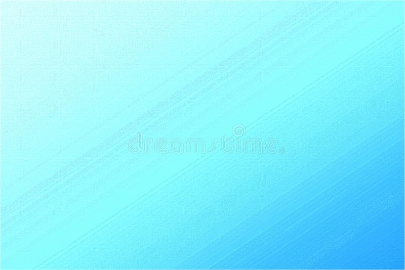 Blaue strukturierte Steigungswand stockfotos