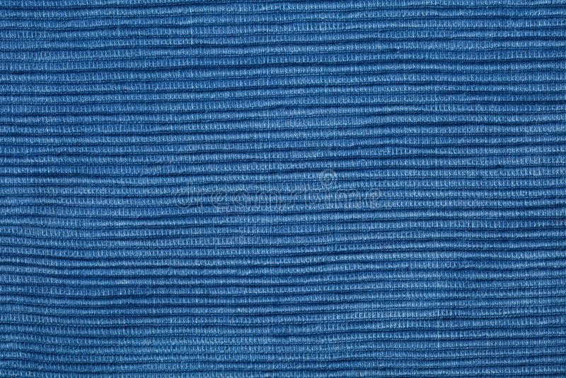Blauer Beschaffenheitshintergrund stockfoto
