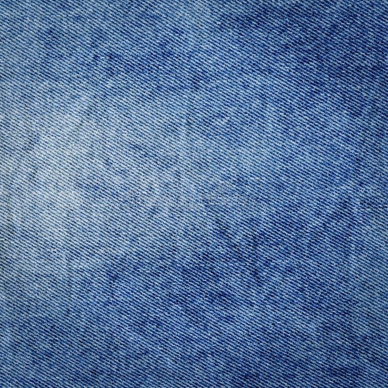 blauer jan