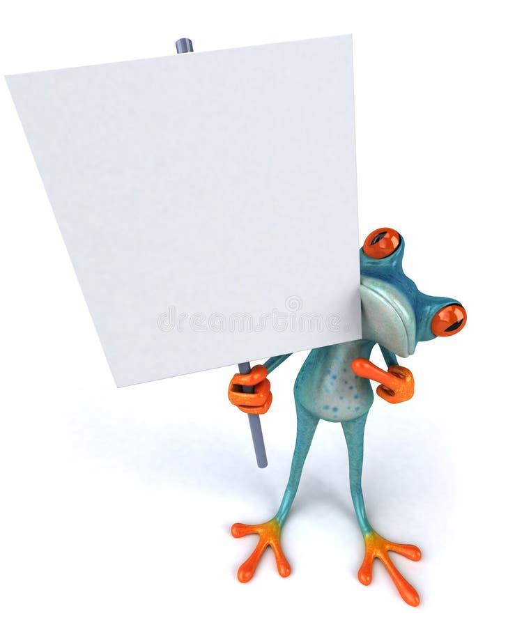 Großzügig Färbendes Bild Eines Frosches Ideen - Malvorlagen-Ideen ...