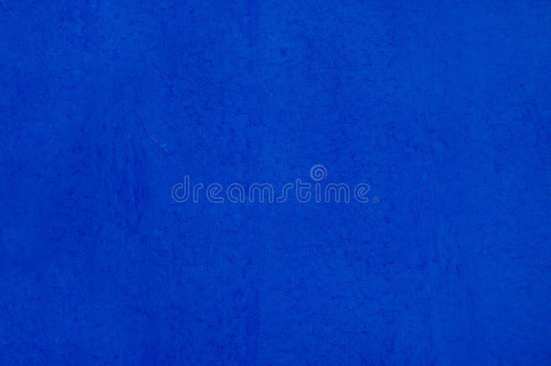Blauer Hintergrund stockfotos