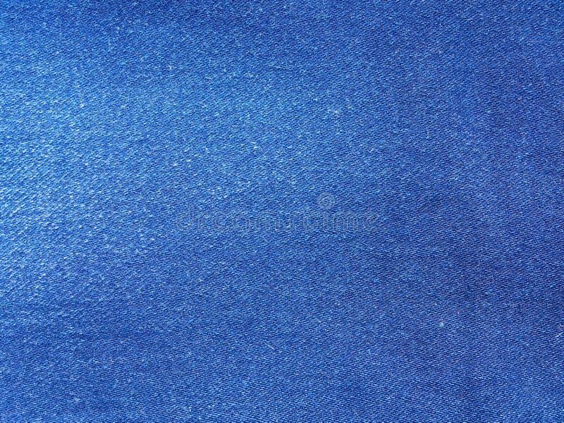 Blauer Hintergrund, Denimjeanshintergrund Jeans masern, Denimgewebe Beschaffenheit des Denim- oder Blue Jeans-Hintergrundes stockfotos