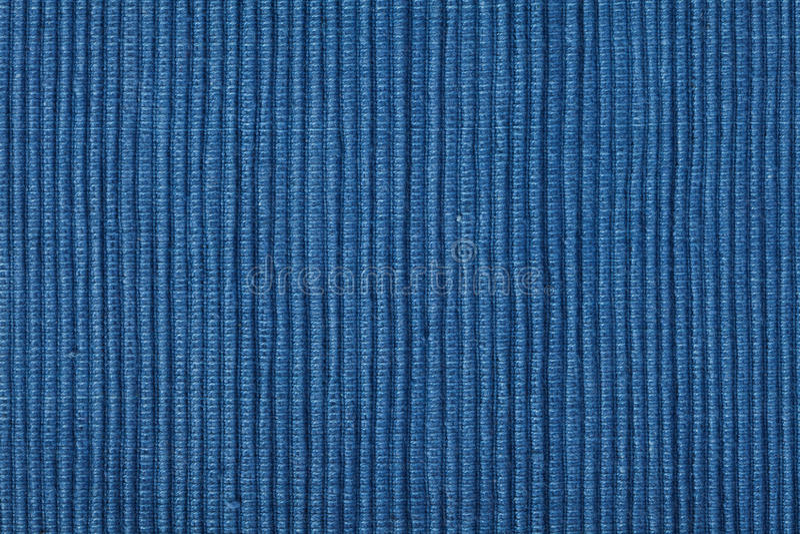 Blauer Textilhintergrund 2 lizenzfreies stockfoto
